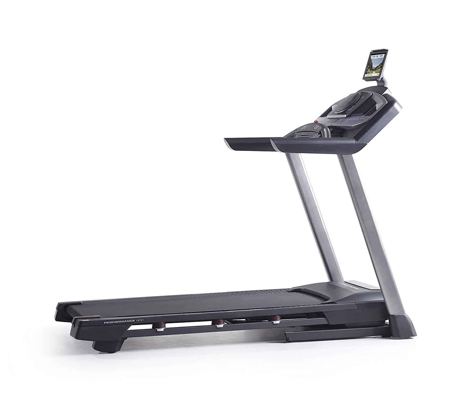 Horizon Fitness Treadmill Tighten Belt: Horizon Treadmill: Is It The Best Option For Your Home Gym?