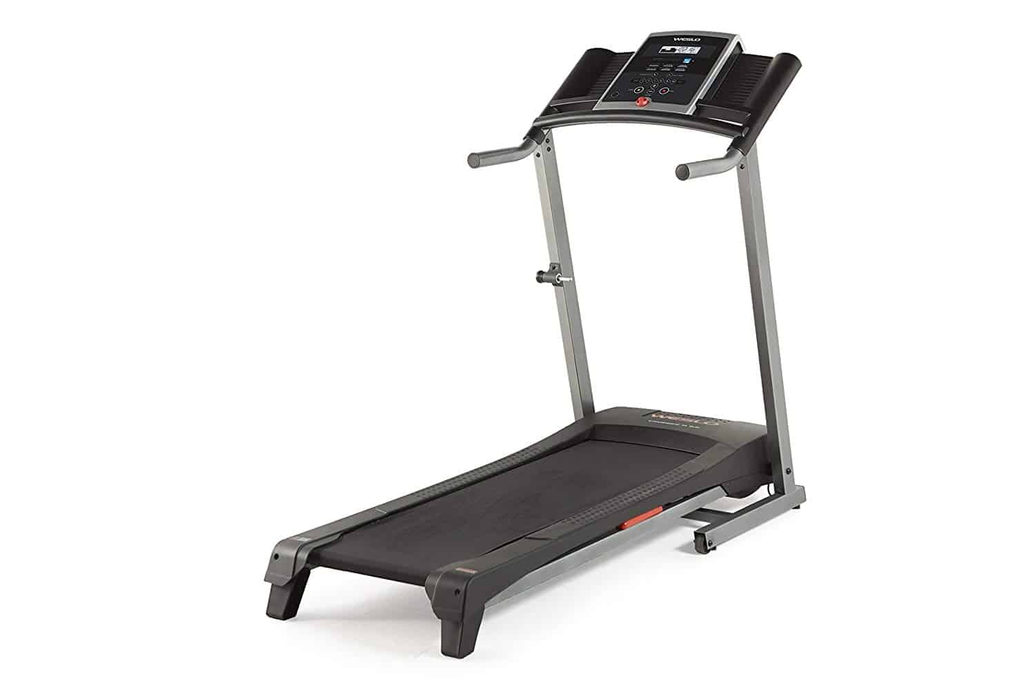 The Weslo Cadence R 5 2 Treadmill Review and Guide