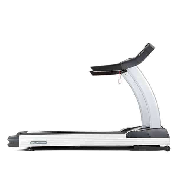 life fitness treadmill  3G Elite Runner Treadmills