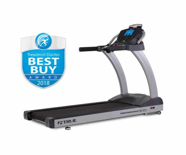life fitness treadmill  True Performance 300-series treadmill